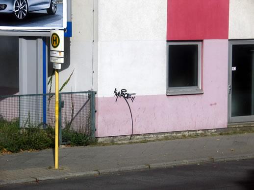streetart neuköln berlin